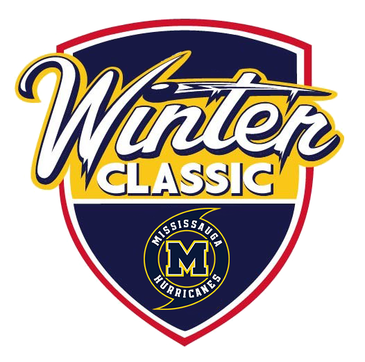 MGHL_Winter_Classic_Logo.png